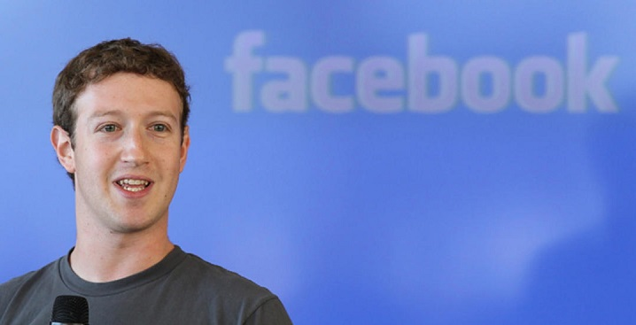 mark-zuckerberg-facebook-net-worth