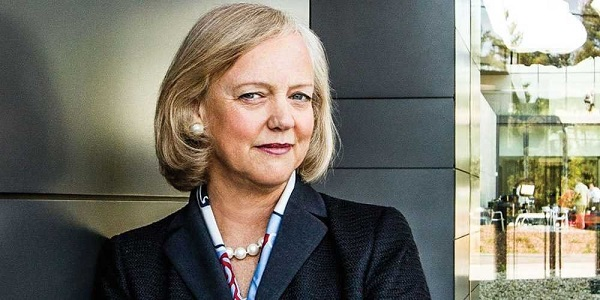 meg-whitman-net-worth