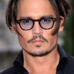 johnny-depp-net-worth