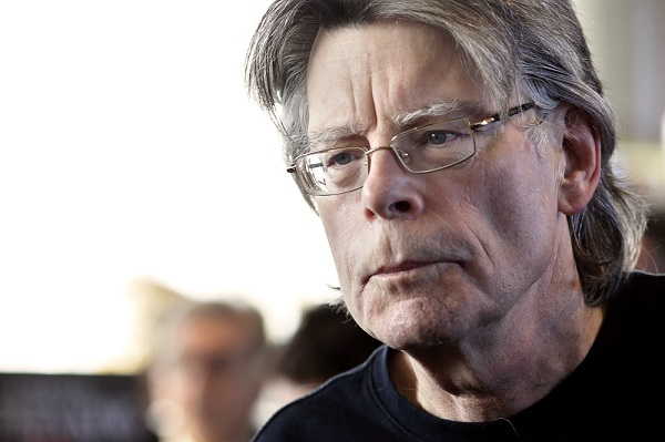 stephen-king-net-worth