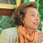 liliane-bettencourt-net-worth