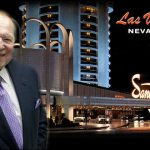 sheldon-adelson-net-worth
