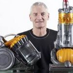 james-dyson-net-worth