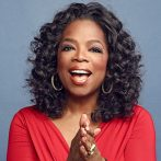 oprah-winfrey-net-worth