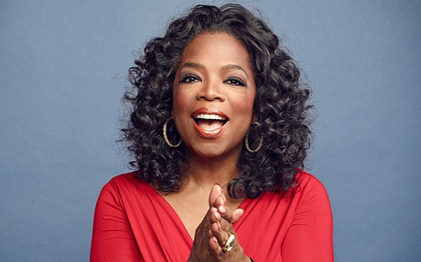 oprah-winfrey-net-worth