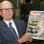 rupert-murdoch-net-worth