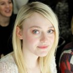 dakota-fanning-net-worth