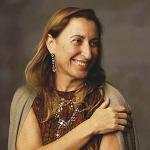 miuccia-prada-net-worth